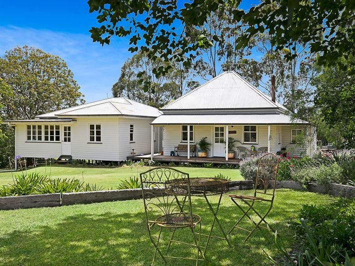76 Berry Road, Vale View