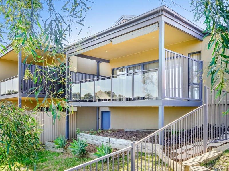 3/53 Queen Street, Muswellbrook, NSW 2333
