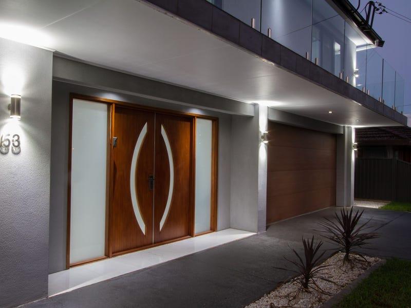 53 Old Bathurst Road, Emu Heights, NSW 2750