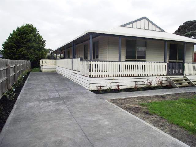28 Pinedale Avenue, Cape Woolamai, Vic 3925