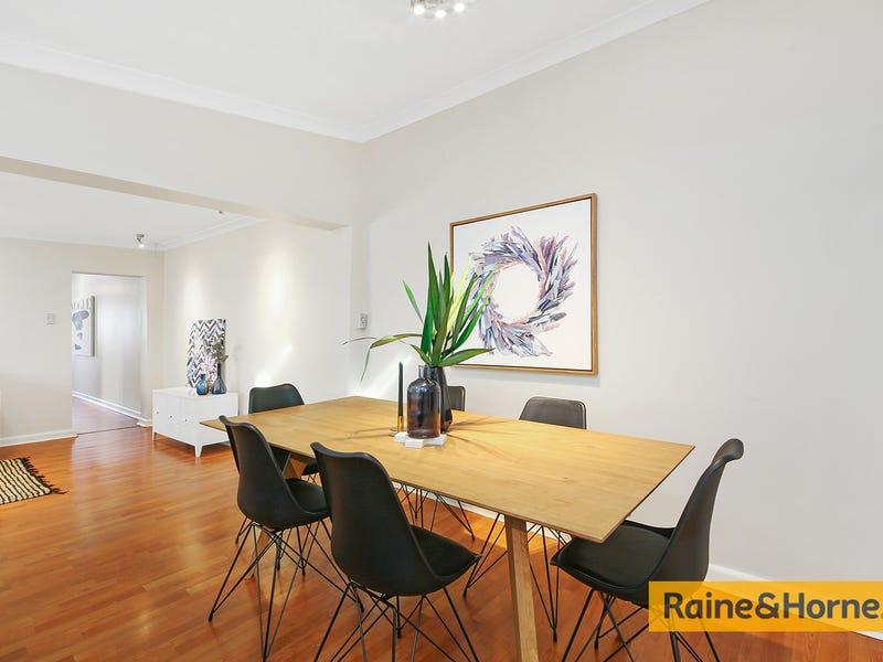 31 Farr Street, Banksia, NSW 2216