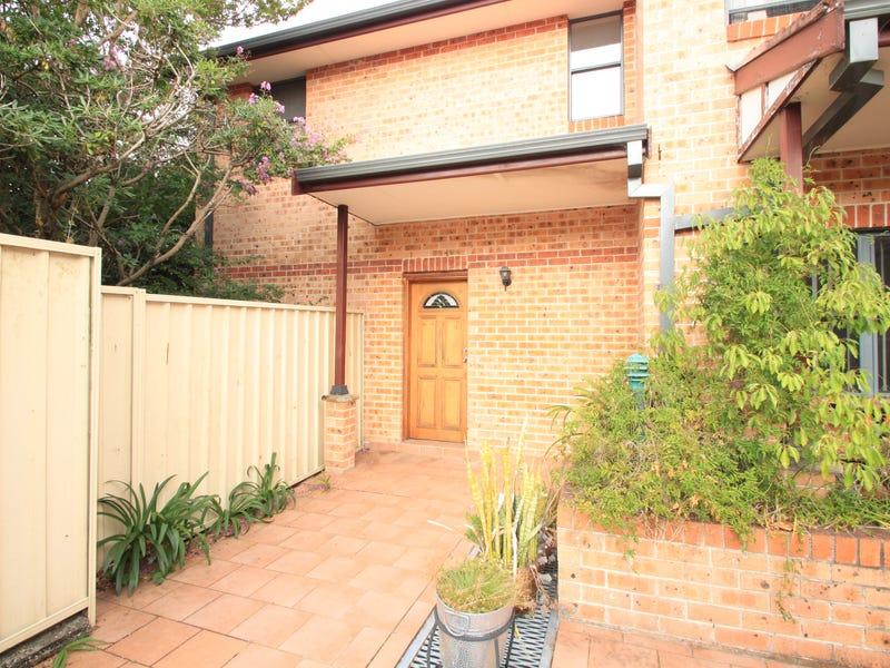 13/96 Duntroon Street, Hurlstone Park, NSW 2193