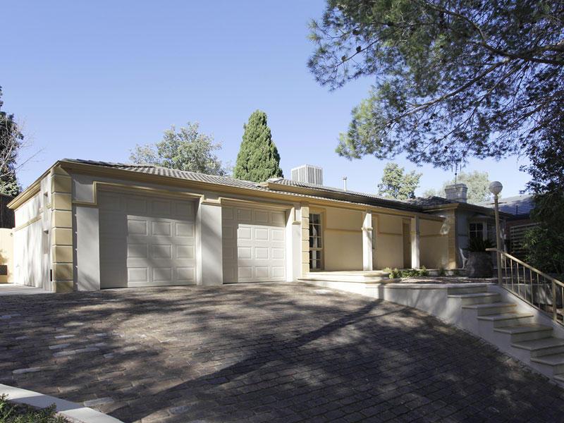 25 Kurralta Drive, Burnside, SA 5066