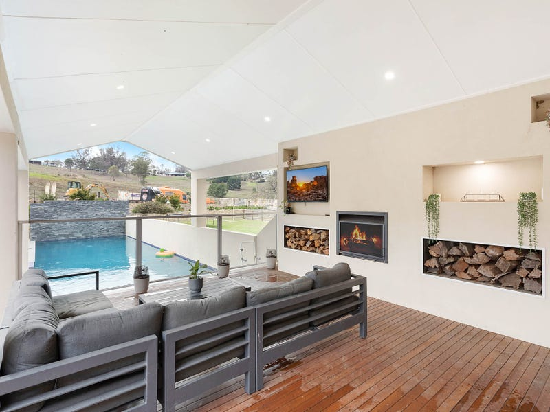 19 Mountview Close, Bega, NSW 2550