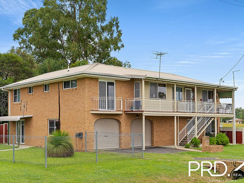 29 Allwood Street, Coraki, NSW 2471