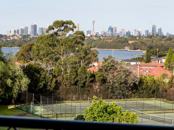 122/63a Barnstaple Road, Five Dock, NSW 2046
