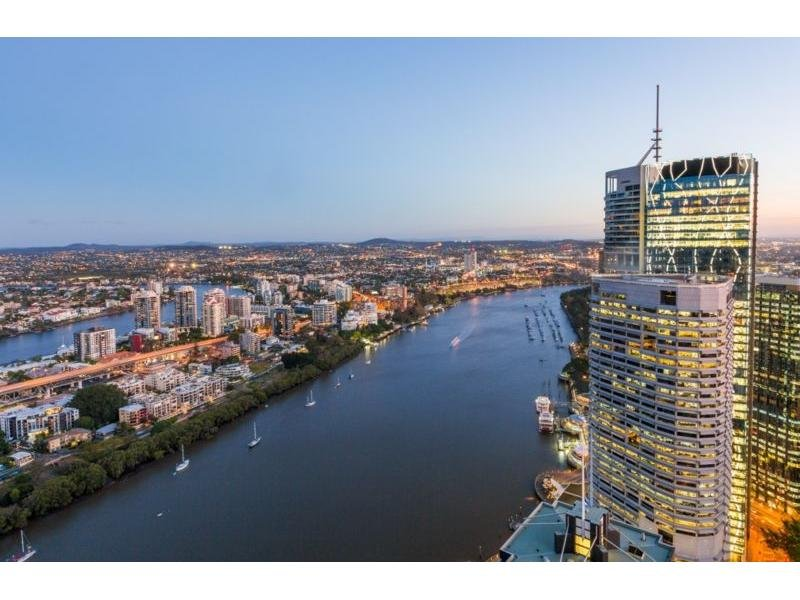 516/420 Queen Street, Brisbane City, Qld 4000
