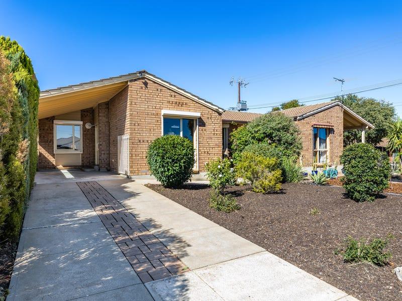 18A Shearer Ave, Seacombe Gardens, SA 5047