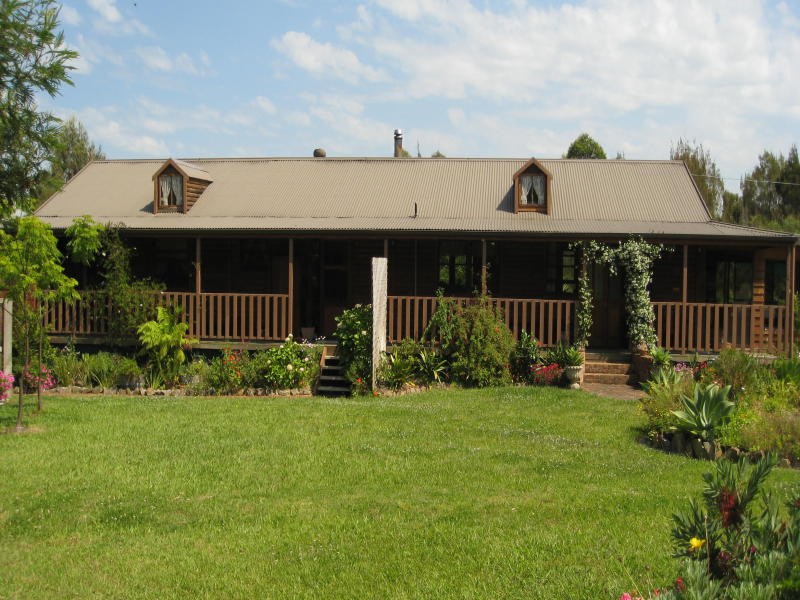 121  Cabbage Tree Lane, Nowra Hill, NSW 2540