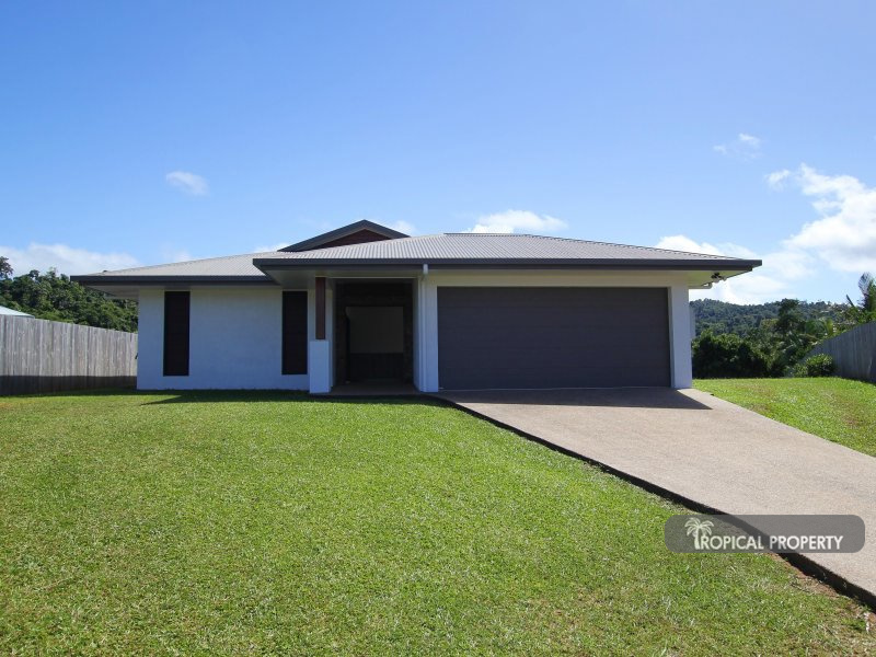 6 Oceanview Dr, Wongaling Beach, Qld 4852