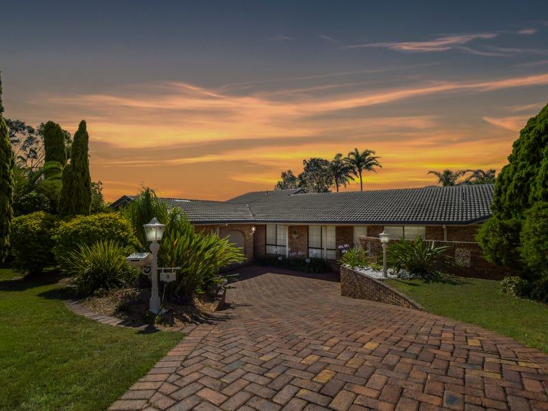 9 Northcott Drive, Goonellabah, NSW 2480