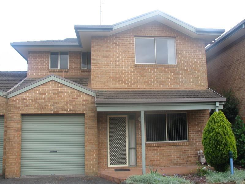 4/10 Mack St, Moss Vale, NSW 2577