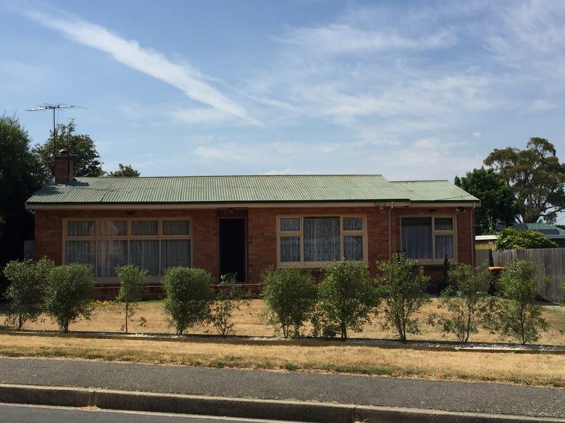 6 Kerry Court, Summerhill, Tas 7250
