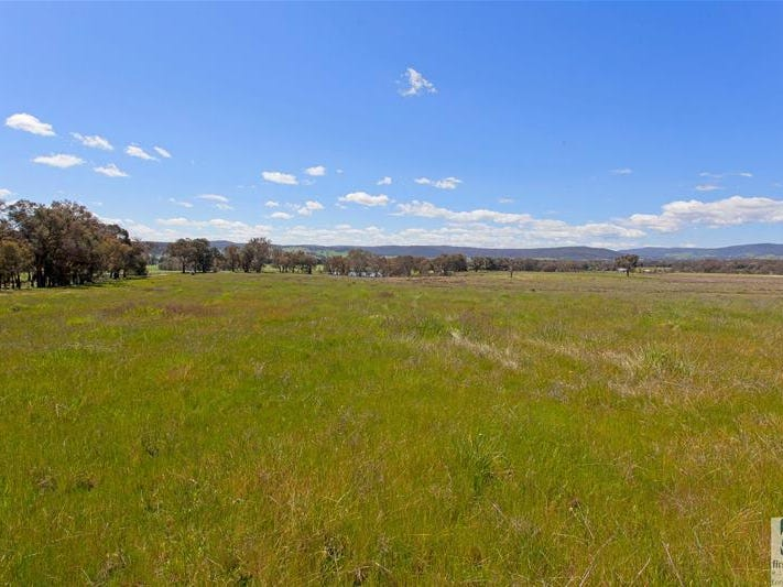 Lot 5 Magpie Lane, Wooragee, Vic 3747