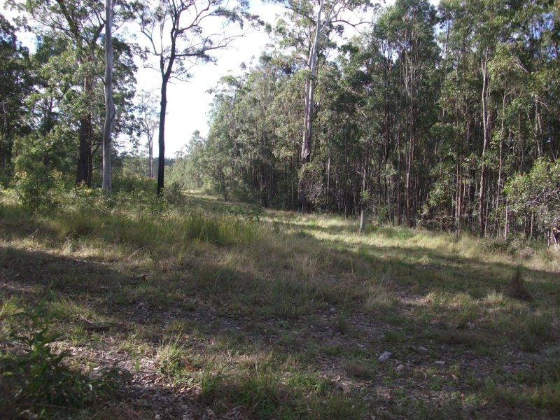 Address available on request, Talegalla Weir, Qld 4650