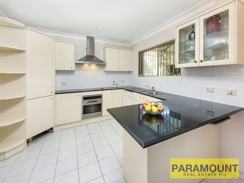 20A Whitfield Avenue, Narwee, NSW 2209