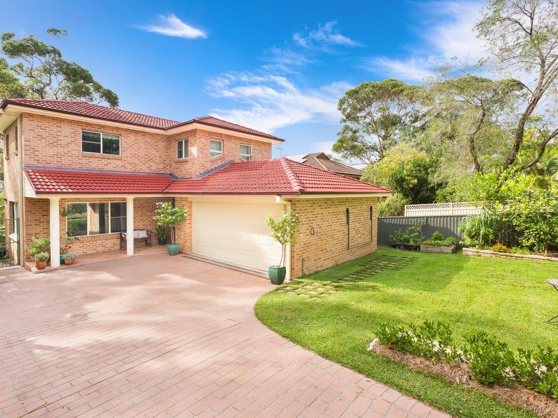 36 Parthenia Street, Dolans Bay, NSW 2229