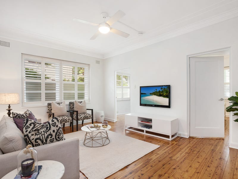 1/63 O'Sullivan Road Rose Bay NSW 2029