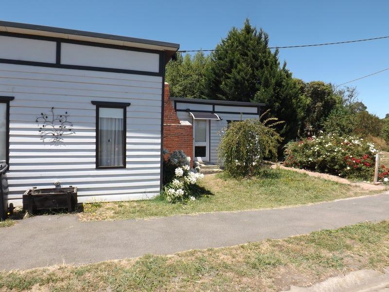 Address available on request, Scarsdale, Vic 3351
