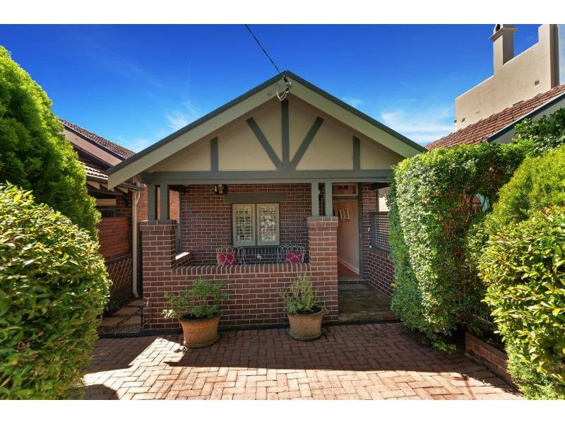 Crows Nest Nsw 2065 Sold House Prices Auction Results Pg 3