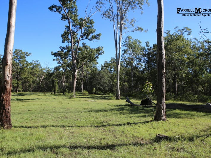 Lots 1 & 102, 782 Clarence Way, Whiteman Creek, NSW 2460