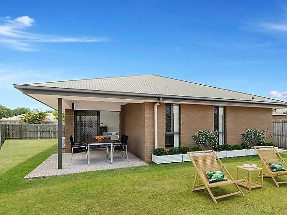 3 Challenor Street, Caboolture, Qld 4510