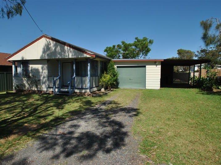 33 Prince Edward Avenue, Culburra Beach, NSW 2540