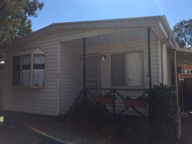 38/289 Sydney Road, Gnangara, WA 6077