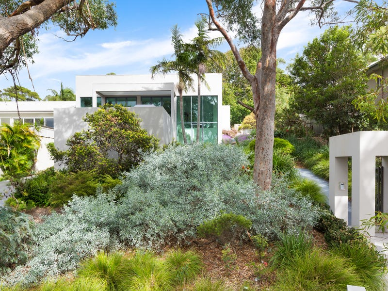 163 Gannons Road, Caringbah South, NSW 2229