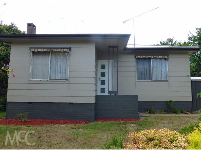 14 Jubilee Avenue, Orange, NSW 2800