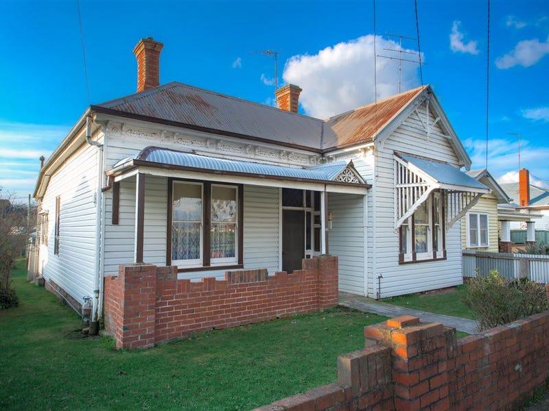 165 Scott Parade, Ballarat, Vic 3350