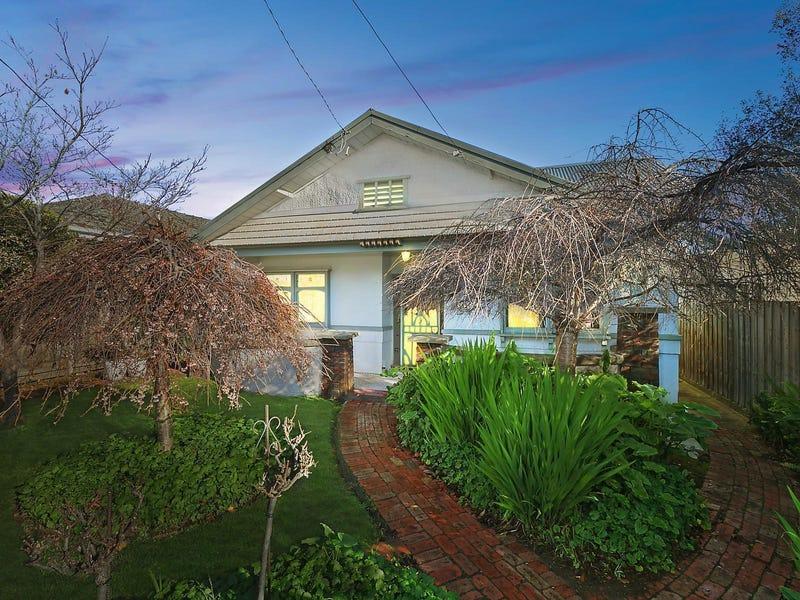 11 Eureka Street, Geelong West, Vic 3218