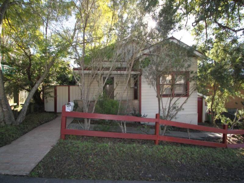 106 Faunce Street West, Gosford, NSW 2250