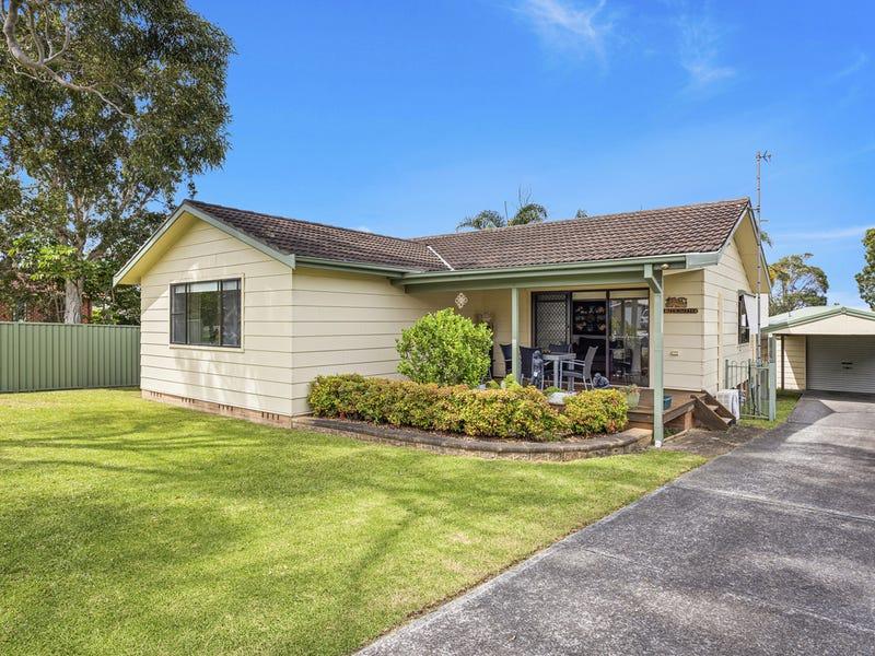15 Robertson Street, Shellharbour, NSW 2529