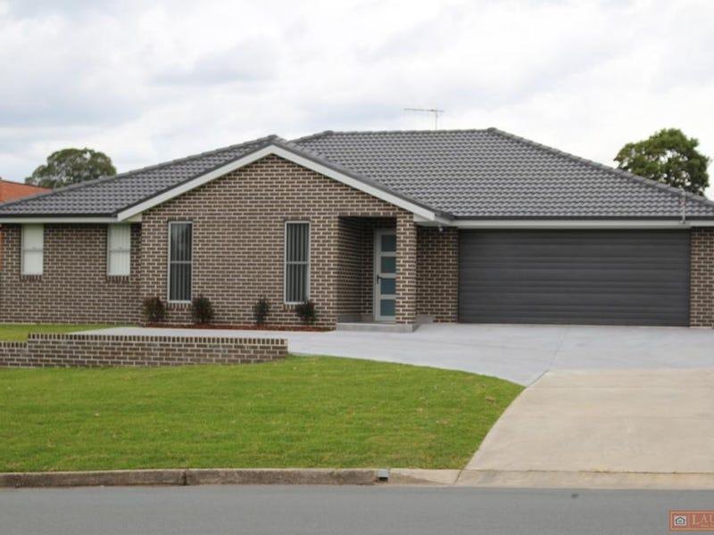 64 Combined Street, Wingham, NSW 2429