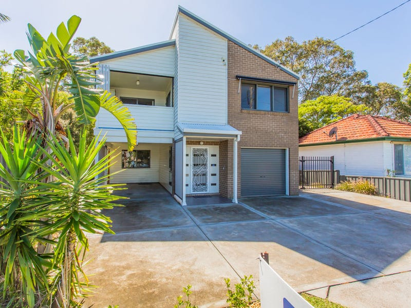 43 Middle Point Road, Bolton Point, NSW 2283