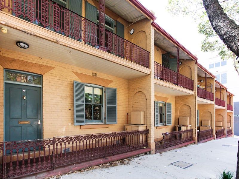 74 Mary Ann Street, Ultimo, NSW 2007