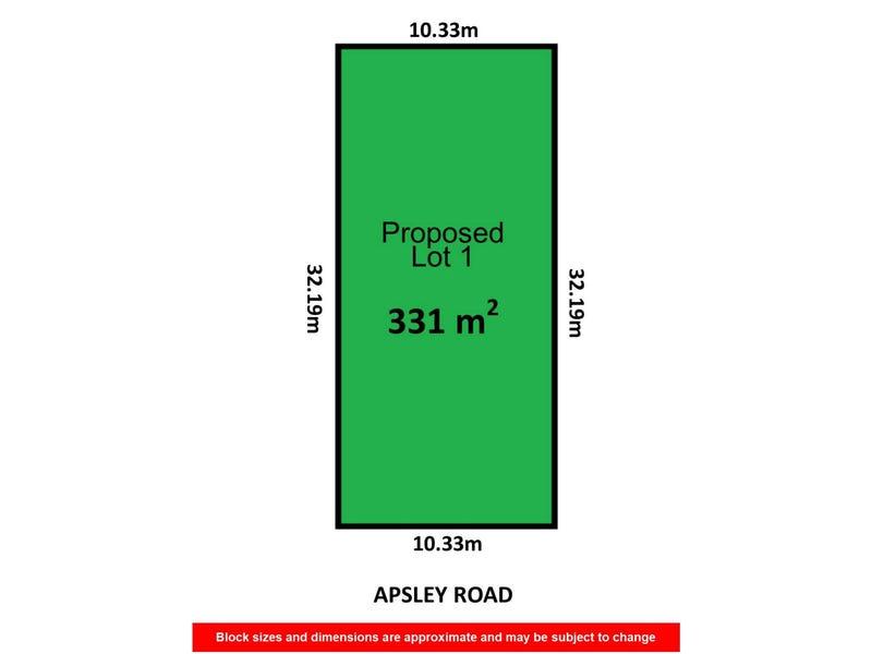 PL1/51 Apsley Road, Willetton, WA 6155