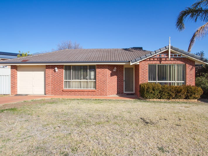 10 Fishermans Place, Tamworth, NSW 2340