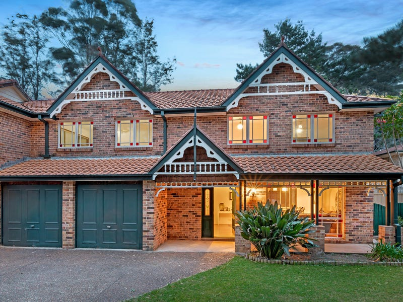 62A Taylor Street, West Pennant Hills, NSW 2125