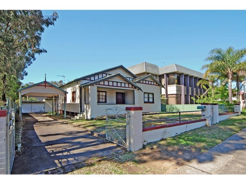 148 Kinghorne Street, Nowra, NSW 2541
