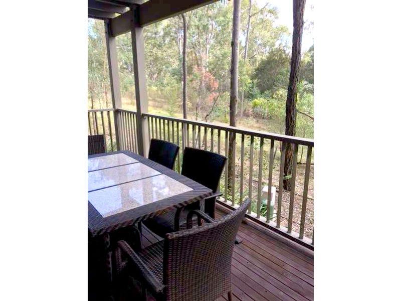 673/15 Thompsons Road, Pokolbin, NSW 2320