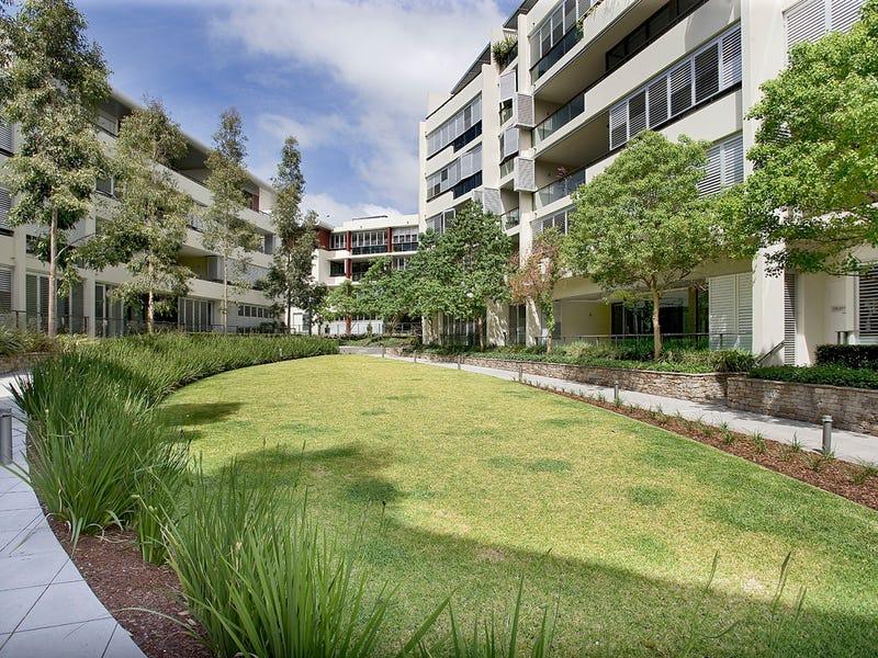 309/50 McLachlan Avenue, Darlinghurst, NSW 2010