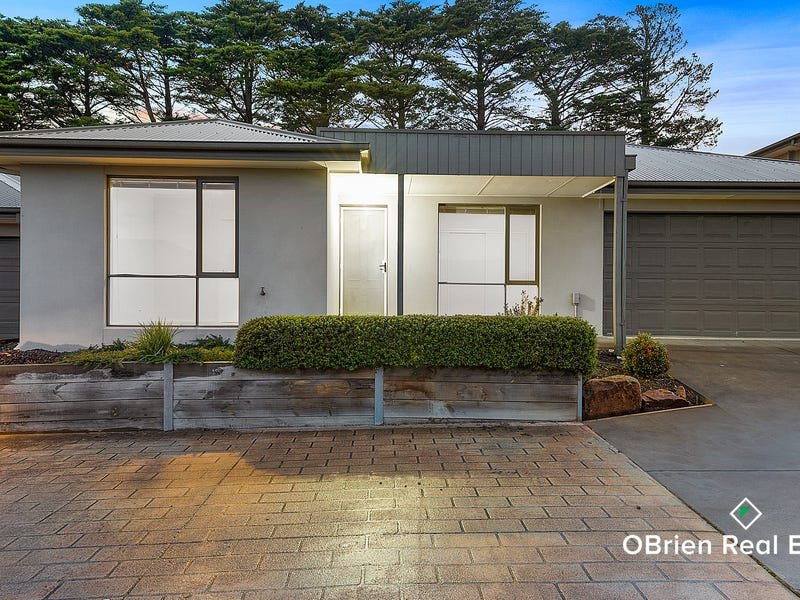 2/27 Ruby Joy Drive, Somerville, Vic 3912
