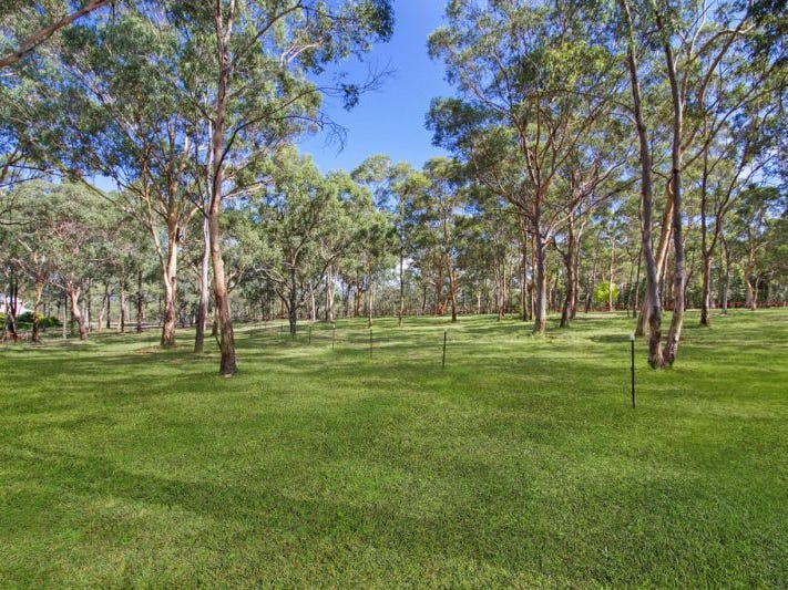 Prop Lot 3 of 16 River Road, Sackville North, NSW 2756