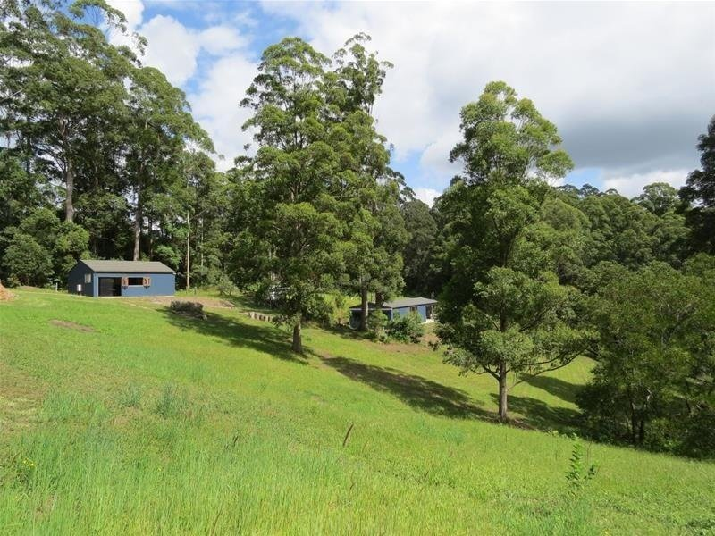 6/929 Blue Knob Road, Blue Knob, NSW 2480