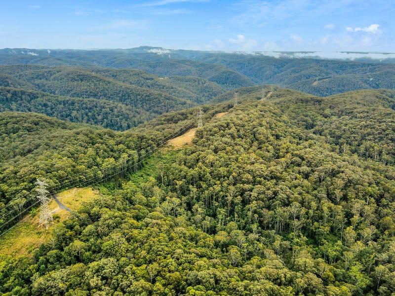 130 Fernance Lane, Cedar Brush Creek, NSW 2259