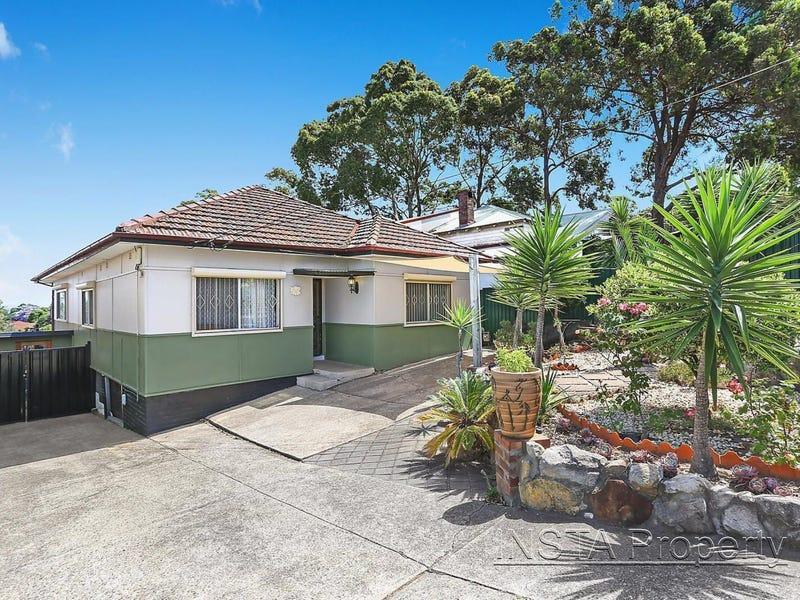 238 Marion St, Bankstown, NSW 2200