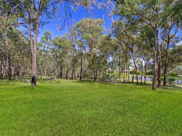 Proposed Lot 5 at 16 River Road, Sackville North, NSW 2756