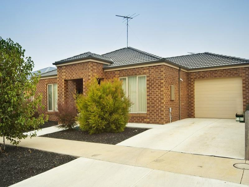 Address available on request, Bannockburn, Vic 3331